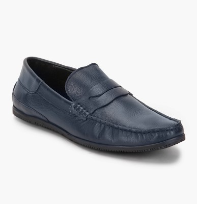 Famozi Loafers