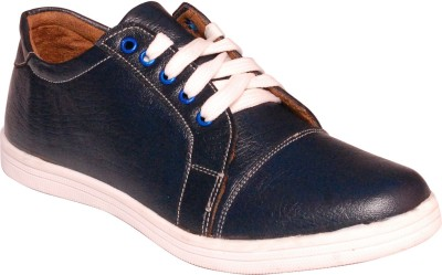 ZPATRO Sneakers, Casuals, Party Wear, Outdoors
