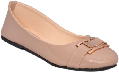 Bathla Casual shoe
