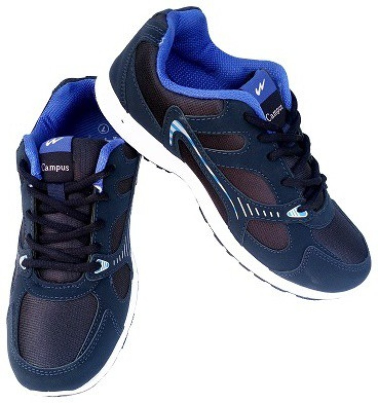 Campus Walking Shoes Running ShoesNavy SHOEZ8XEJCCRCHHD