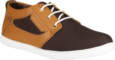 Loafer Stylish Casual Shoes
