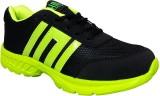 Hitmax Energy Running Shoes (Green)