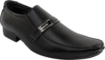 Gato Downing Street Formal Shoes Slip On