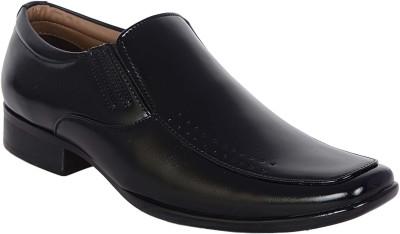 Cuero 502 Slip On Shoes