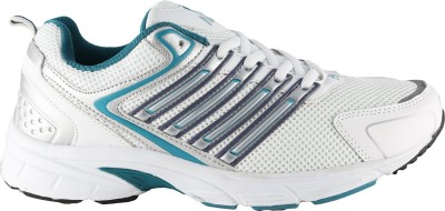 AIR FASHION 02P Running Shoes