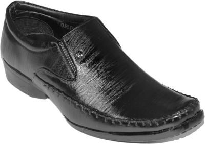 Altek Howard Slip On Shoes