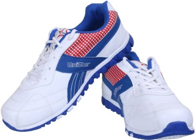 Unistar TP-02 Running Shoes