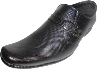 Maine Haiten Slip On Shoes