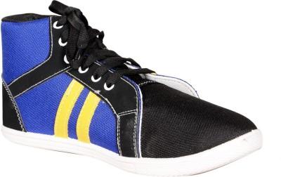 Ethics W 2/Yellow Sneakers