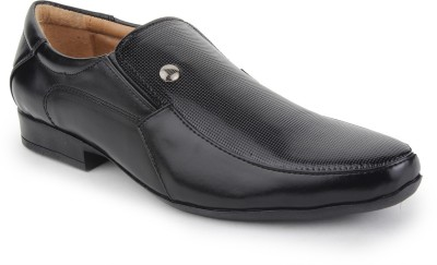 Vilax Dress Shoes Slip On Shoes