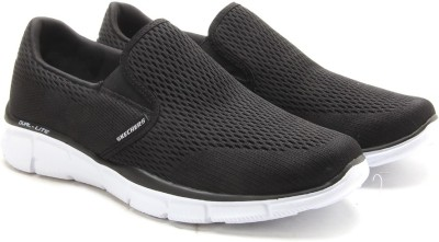 Skechers EQUALIZER- DOUBLE PLAY Walking Shoes