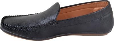 Stylenara Loafers