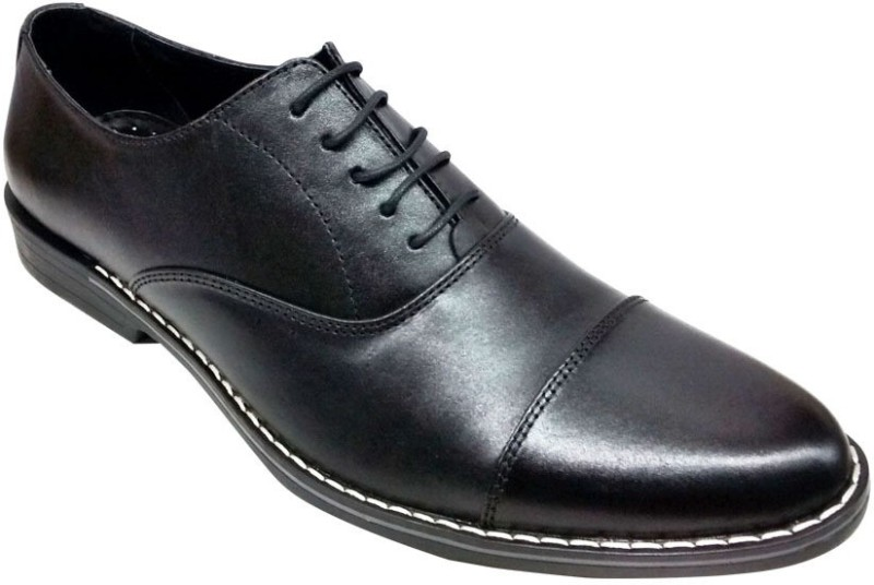 ajanta shoe company Undoubtedly the high-point of any tour to aurangabad is a trip to the ajanta and ellora caves therefore visitors should wear comfortable shoes and take adequate.
