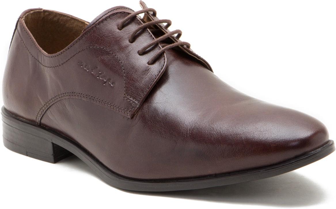 Deals - Dehradun - Red Tape <br> Mens Footwear<br> Category - footwear<br> Business - Flipkart.com