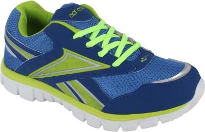 Adreno Sports 2 Running Shoes