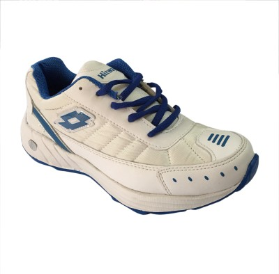 hitway Running Shoes