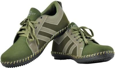 Alpha Man Marine Highlander Urban Zone Casuals Shoes
