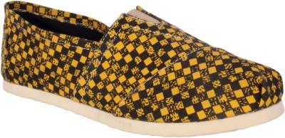 Futs Casuals Shoes