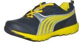 Roxy Running Shoes (Navy)