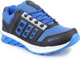 Steemo Running Shoes (Multicolor)
