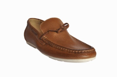 Loafers Club LC11225 Driving Shoes