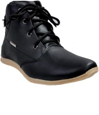 Tiger Wood Tpr Boots
