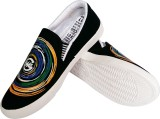 Woodcraft My Cool Gear Action Sneakers (...