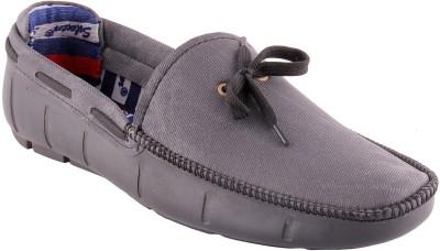 Shoe Island V8002 Loafers