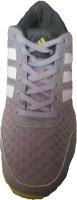 Adidas Breather Casual Shoes