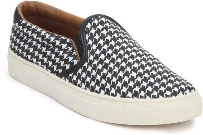 Knotty Derby Lily Loafer Sneakers