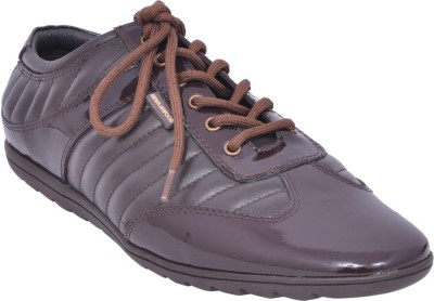 Maplewood Chester Casual Shoes