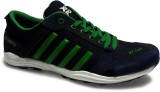Activa Best Casual Shoes (Blue)