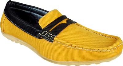 Myro Loafers