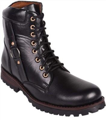 Evlon Best Ankle Boots