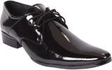 Savie Shoes ADSS2 Party Wear Shoes (Blac...