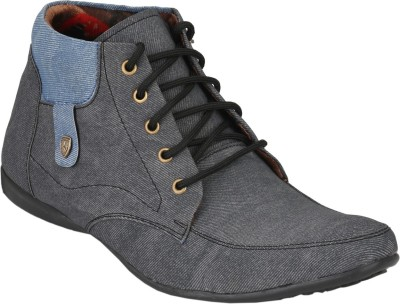 Collection13 Denim Casual Shoes Casuals
