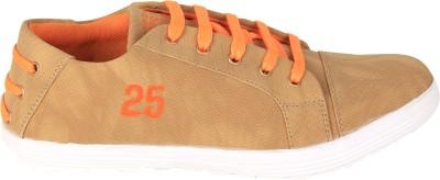 Fabrico Via Casual Shoes