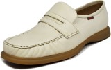 Canthari Traditional Moccasines Loafers ...