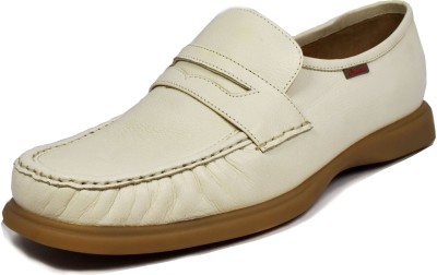 Canthari Traditional Moccasines Loafers