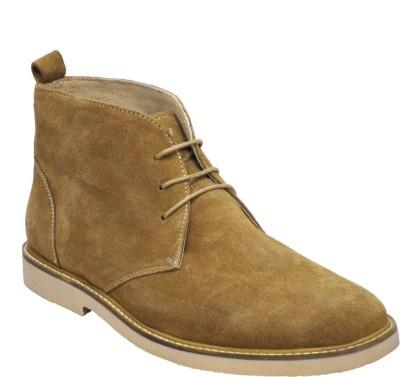 Harrykson Sneakers