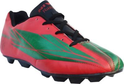 Nivia Ranger FB-845 Football Shoes