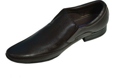 Grip Well Jerry Slip On Shoes