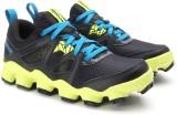 Reebok ATV19 TURBO Running Shoes (Black)
