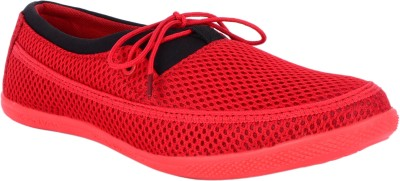 Scarpess Casual Shoes