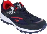 Hytech Running Shoes (Blue)