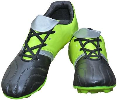 Parbat Football Shoes