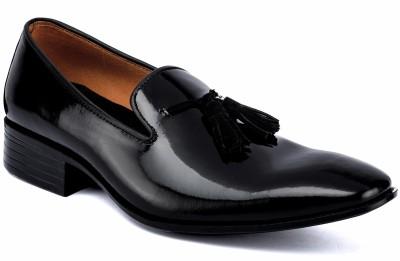 De Scalzo Italian Slip On Shoes