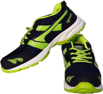 Spiker Action Sports Running Shoes