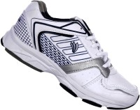 Per Te Solo Smash Running Shoes