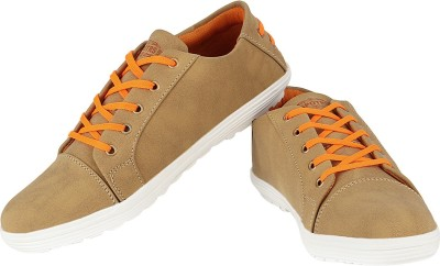 Bog Chief High Quality Casual Shoes